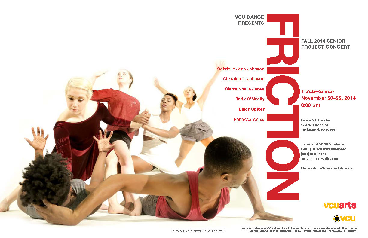 VCUD-Fall-14-Friction-Poster3